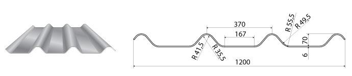 GEA-lastre-maxisofit