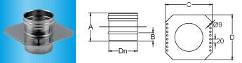 MAT-elemento-uscita-0