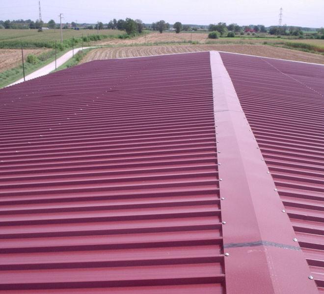 Alutech-Dach-immagine12