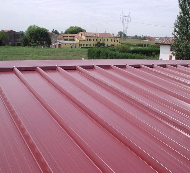 Alutech-Dach-immagine13