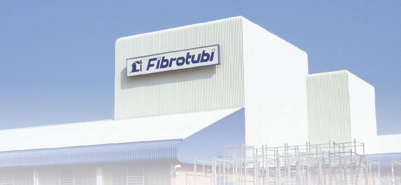 fibrotubi-azienda22