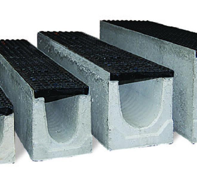 fibrotubi-canali-grigliati-cemento-4mm