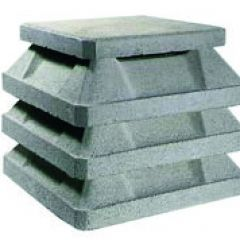 fibrotubi-comignoli-cemento-a