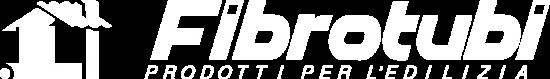 logo-fibrotubi-white