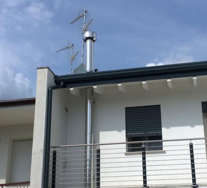 Modulo-attraversamento-tetto-galleria5