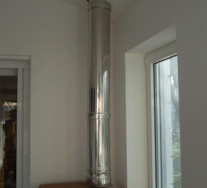 modulo-attraversamento-tetto-galleria1