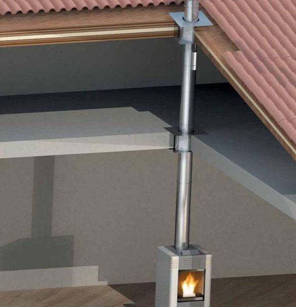 modulo-attraversamento-tetto-galleria4