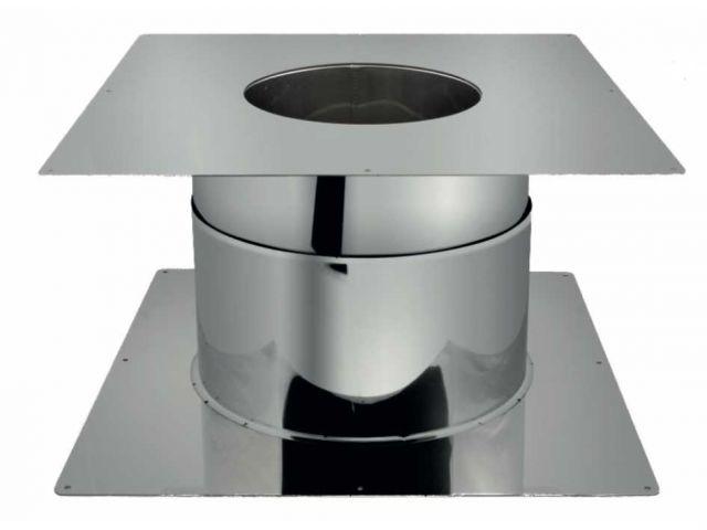 modulo-attraversamento-tetto-immagine1