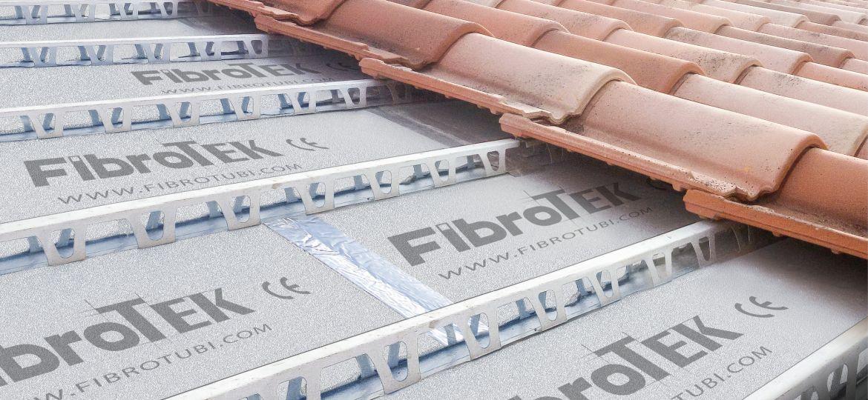 Fibrotek 2020 ALTA_3DEF da LIST.N.67 FK_21-02-20